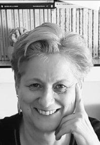 Rosa Cobo